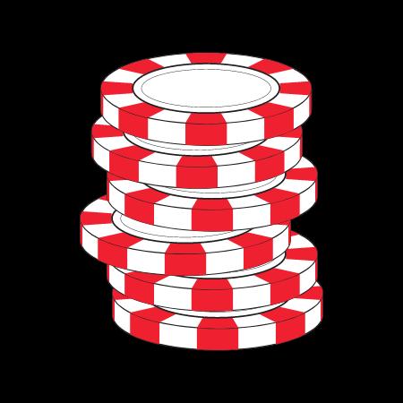 folkeriket casino